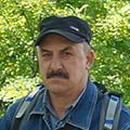 Иван Гончаров, Мастер универсал в Кропоткине / окМастерок