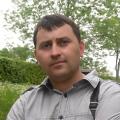 Игорь Разжавин, Электрик - Сантехник в Кропоткине / окМастерок
