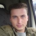 Олег Бахреньков, Мастер универсал в Кропоткине / окМастерок
