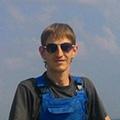 Сергей Жуков, Мастер универсал в Кропоткине / окМастерок